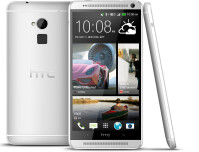 HTC-One-max3VSprint