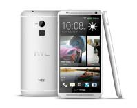 HTC-One-max3VVZW