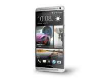 HTC-One-maxrightVZW