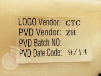 Gold-iPad-5-iPad-mini-2-shell-label