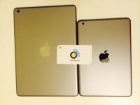 Gold-iPad-5-iPad-mini-2