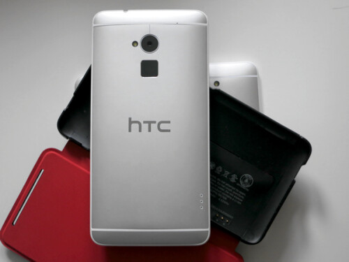 HTC One max power flip case unveiled, adds 1200mAh flexible battery
