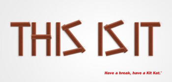 Nexus 5 and Android 4.4 KitKat coming on October 28 as per teasers