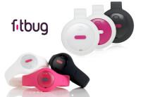 Fitbug-Orb-Fitness-Tracker