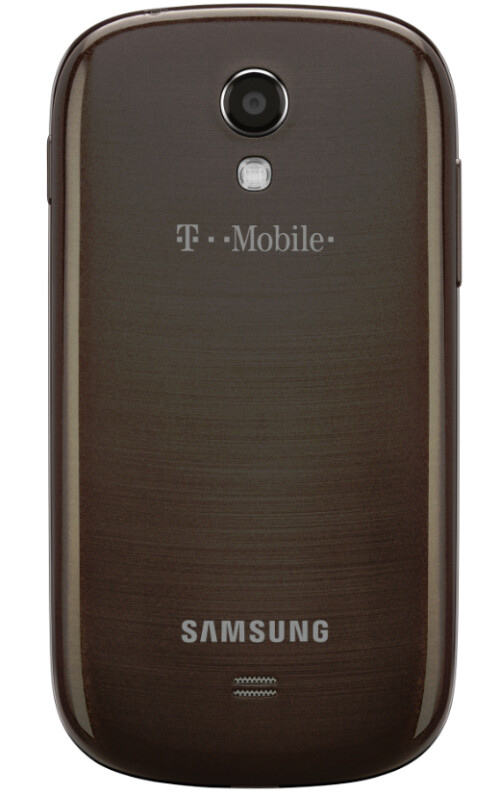 New products introduced on Wednesday by T-Mobile