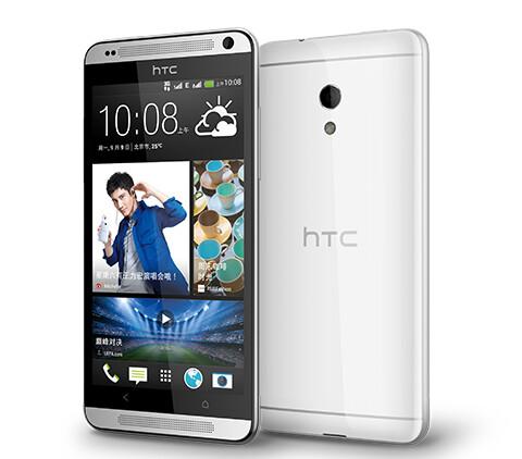 HTC Desire 7060