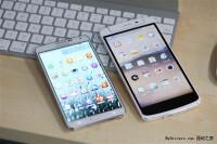 Oppo-n1-vs-Samsung-Galaxy-Note-3-1