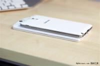 Oppo-n1-vs-Samsung-Galaxy-Note-3-10