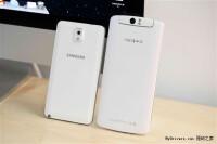Oppo-n1-vs-Samsung-Galaxy-Note-3-11