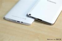Oppo-n1-vs-Samsung-Galaxy-Note-3-12
