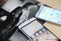 Oppo-n1-vs-Samsung-Galaxy-Note-3-3