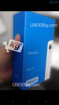nexus-5-retail3-365x650