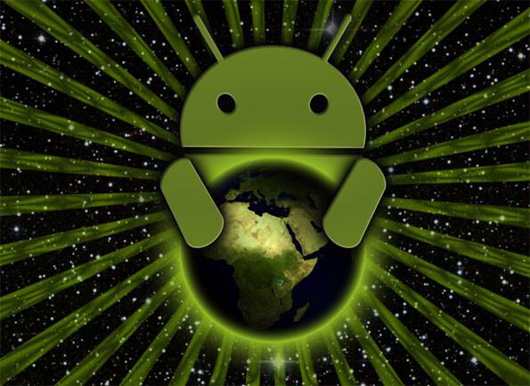 Did Google buy Motorola to kill smartphone profits?