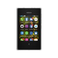 NokiaAsha503DSWhiteHome1