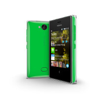 NokiaAsha503Green1