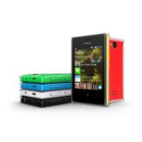 NokiaAsha503Group1