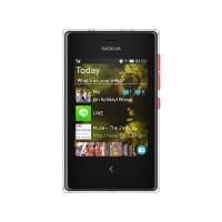 NokiaAsha503RedFastlane1
