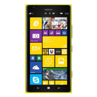 Nokia-Lumia-1520-13