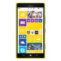 Nokia-Lumia-1520-14