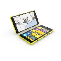Nokia-Lumia-1520-17