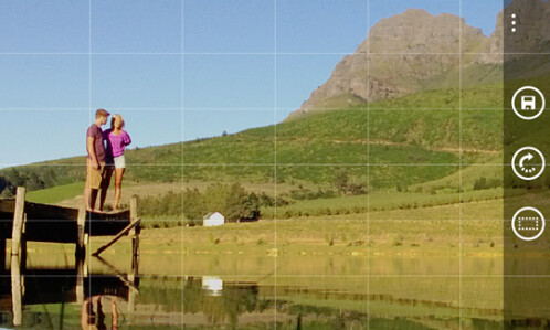 Nokia Camera app is now available