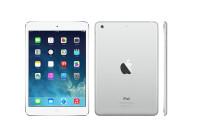 iPad-mini-2-12