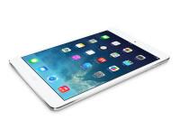iPad-mini-2-14