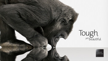 Samsung buys stake in Gorilla Glass maker Corning to secure supply till 2023