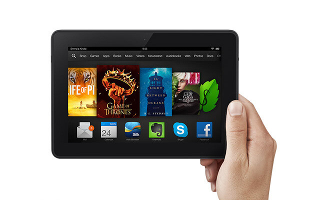 ... for your kindle fire hdx price $ 229 amazon kindle fire hdx 7 review