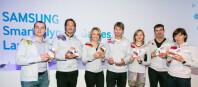 Samsung-Smart-Olympic-Games-1.jpg