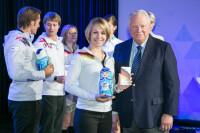 Samsung-Smart-Olympic-Games-2.jpg
