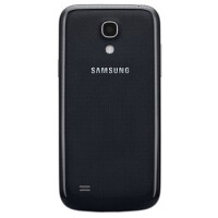 Samsung-Galaxy-S4-mini-2