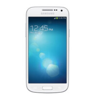 Samsung-Galaxy-S4-mini-4