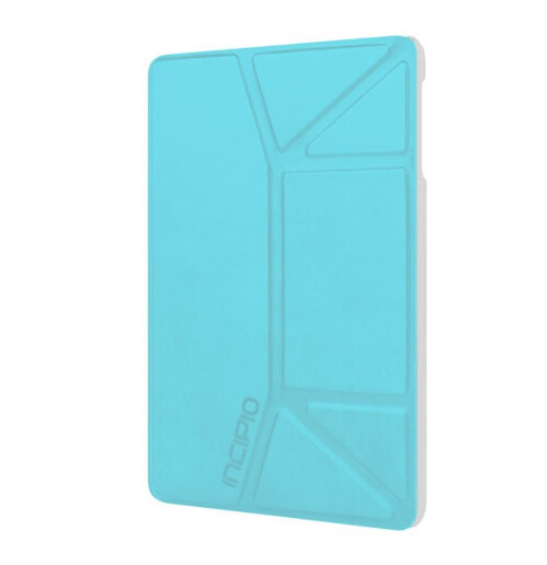 Incipio iPad Air case collection - $34.99 - $64.99