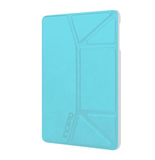 Incipio iPad Air case collection - $34.99 - $64.99