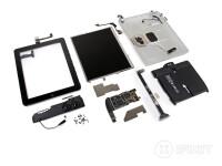 ipad-take-apart