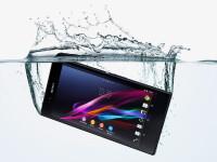 xperia-z-ultra-waterproof