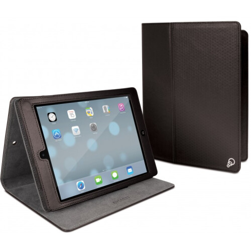 Cygnett iPad Air case collection