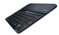 logitech-ultrathin-keyboard-cover-03.png