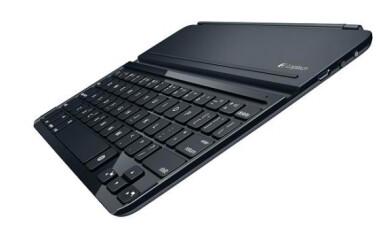 Logitech iPad Air case collection - $49.99 - $149.00