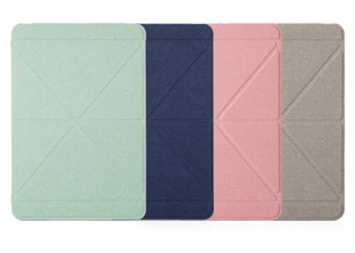 Moshi iPad Air case collection - $50 - $60