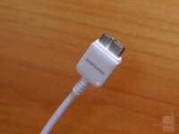 Samsung-galaxy-note-3-usb-3-2