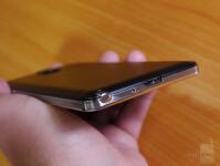 Samsung-galaxy-note-3-usb-3-3