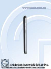 Samsung-Galaxy-S4-Active-Mini-2