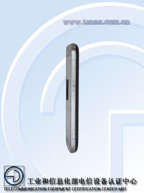 ظهور إصدار Mini من هاتف Galaxy S4 Active