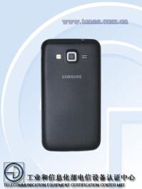 Samsung-Galaxy-S4-Active-Mini-4