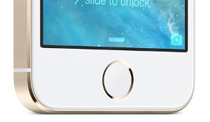 iPhone 5s and its fingerprint sensor - HTC's implementation of the fingerprint sensor shows why others have failed in this before