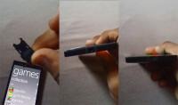Nokia-Lumia-929-2