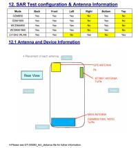 Samsung-GT-I8580-Galaxy-S4-Active-mini-1