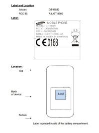 Samsung-GT-I8580-Galaxy-S4-Active-mini-2